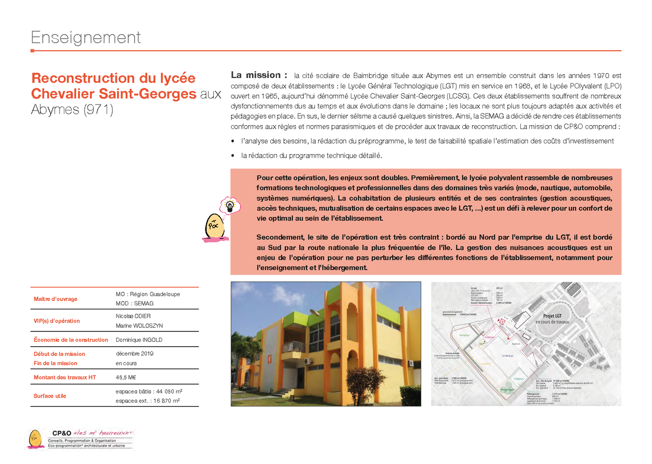 enseignement_Page_30.png