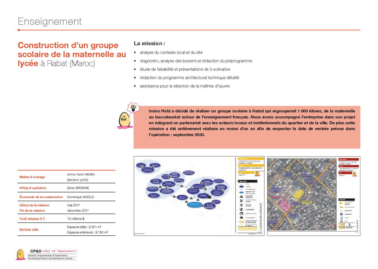 enseignement_Page_12.png