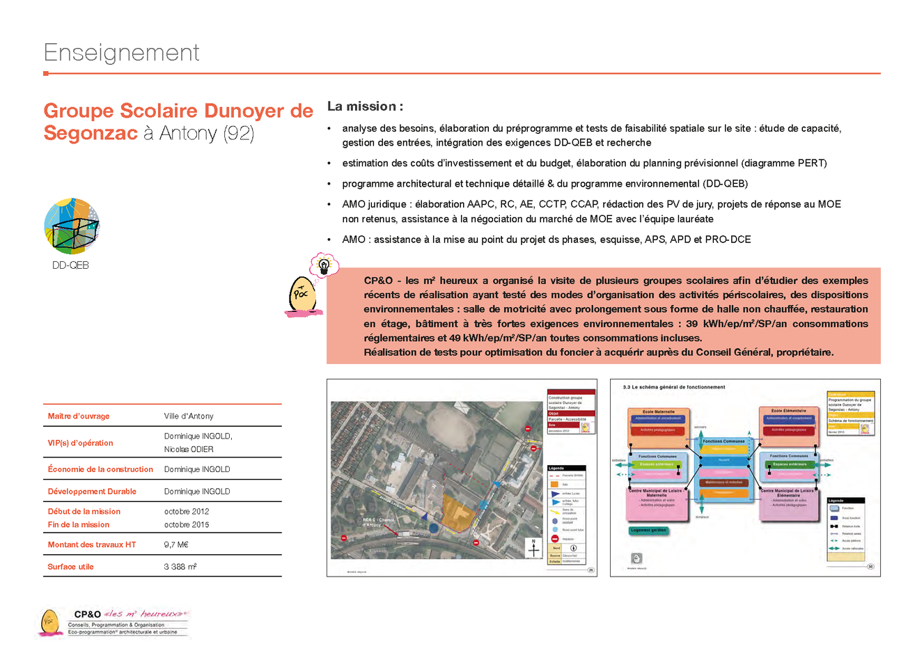 enseignement_Page_27.png