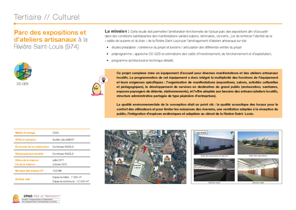 tertiaire_Page_21.png