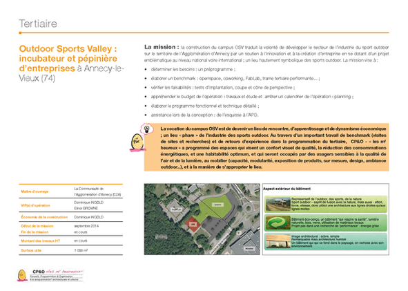 tertiaire_Page_11.png