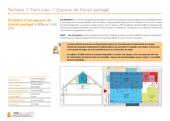 tertiaire_Page_09.png