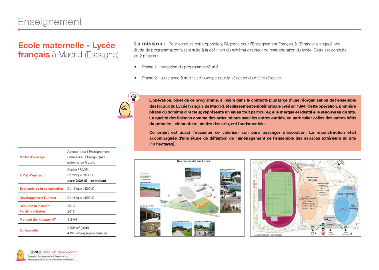 enseignement_Page_26.png
