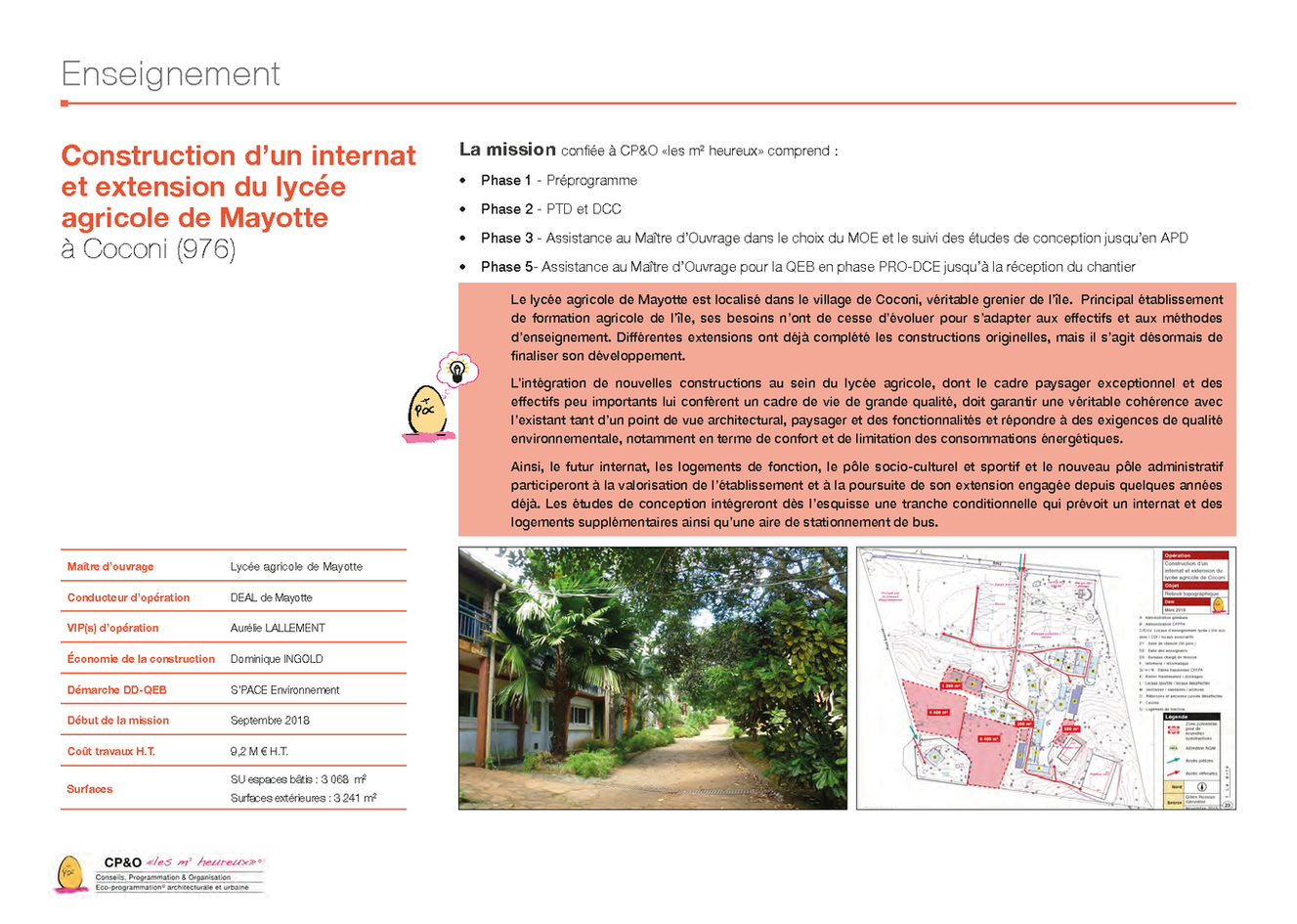 enseignement_Page_03.png