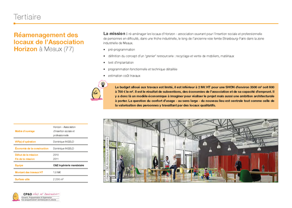 tertiaire_Page_22.png