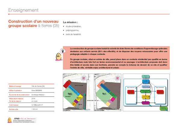 enseignement_Page_23.png