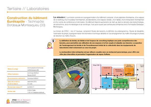 tertiaire_Page_08.png