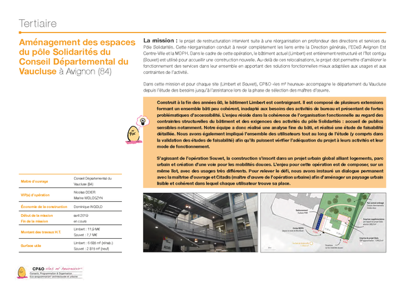 tertiaire_Page_02.png