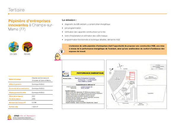 tertiaire_Page_25.png