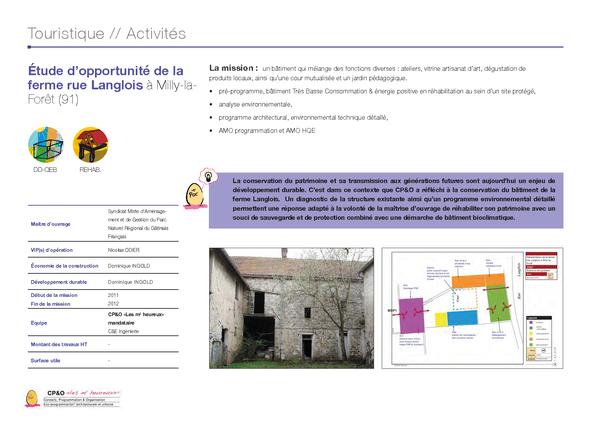 touristique_Page_3.png