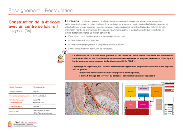 enseignement_Page_09.png