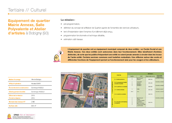 tertiaire_Page_20.png