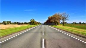 Самая длинная улица