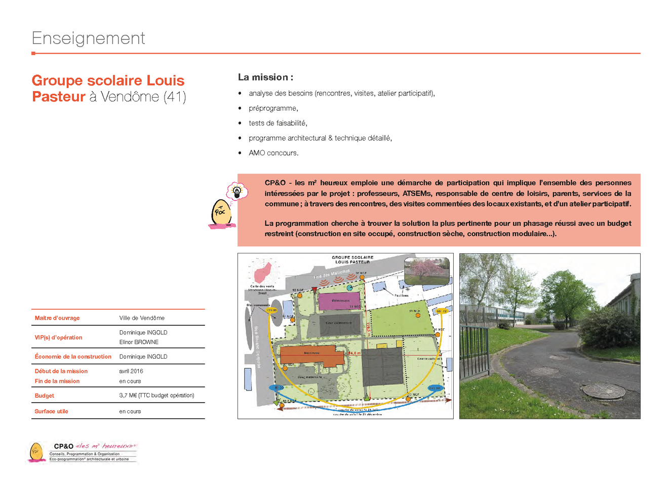 enseignement_Page_20.png