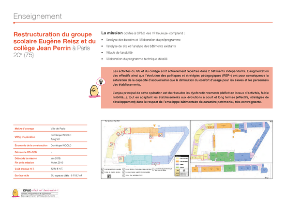 enseignement_Page_06.png