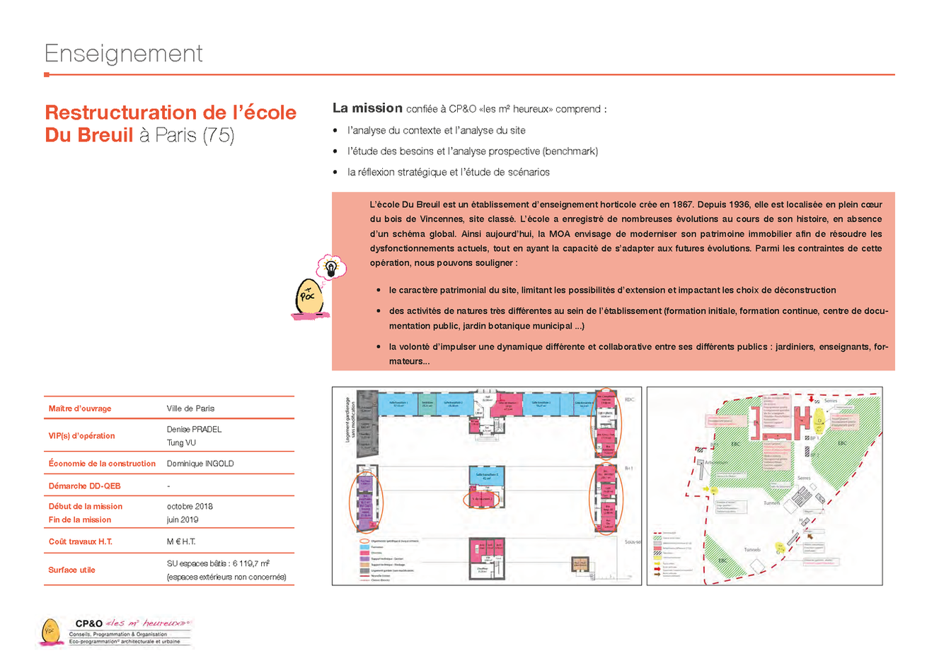 enseignement_Page_05.png