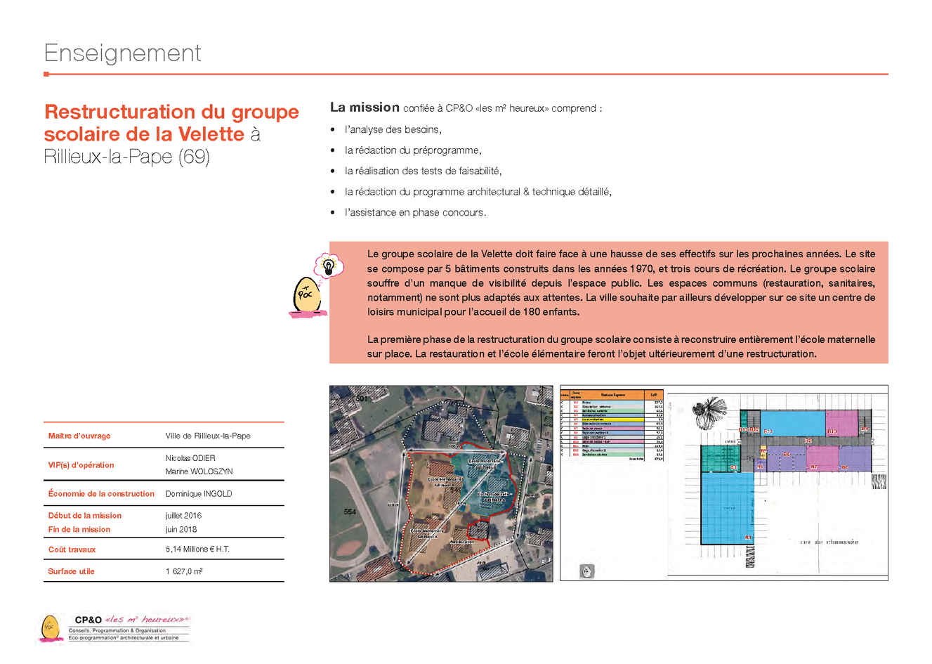 enseignement_Page_17.png