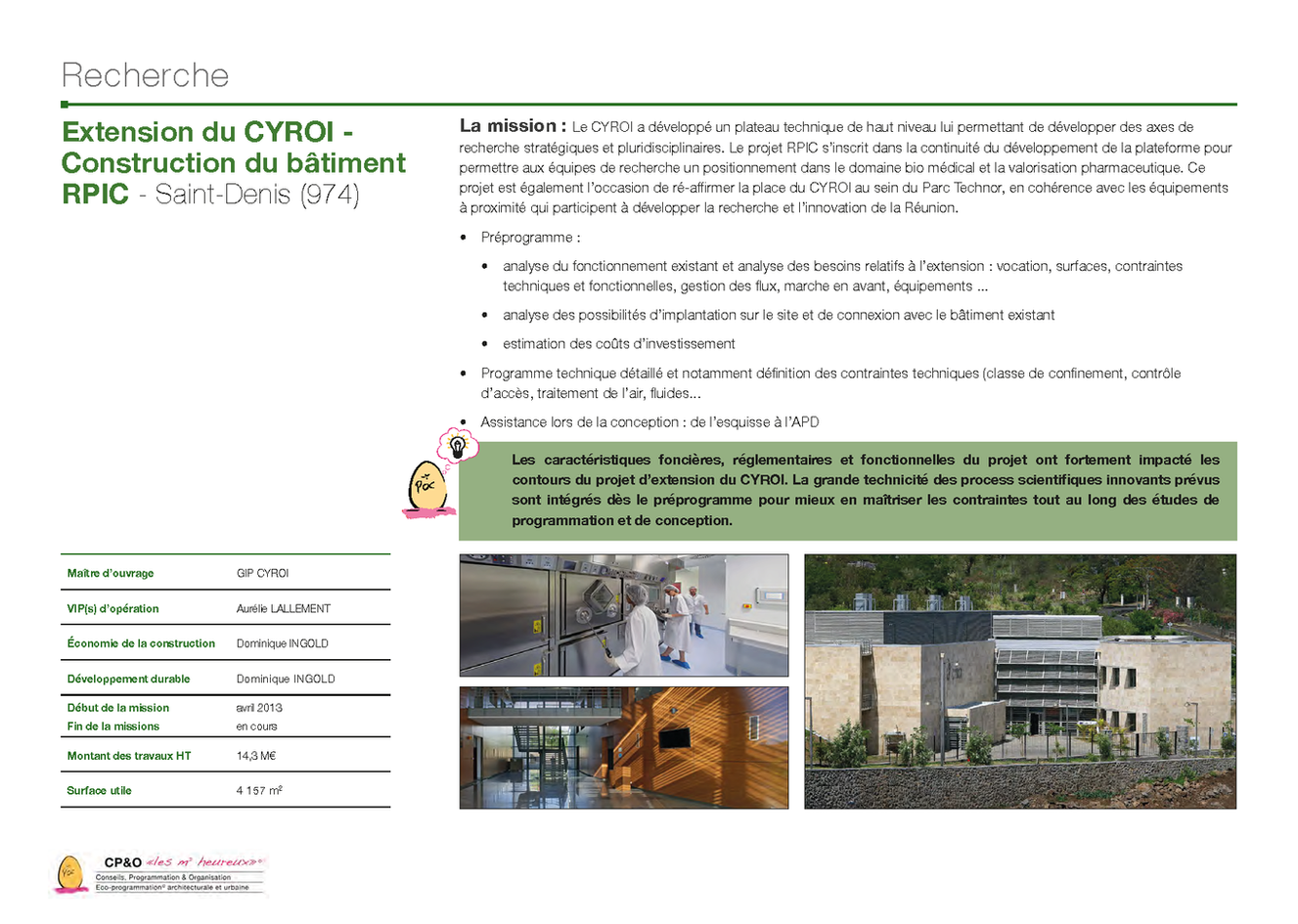 universitaire_Page_2.png