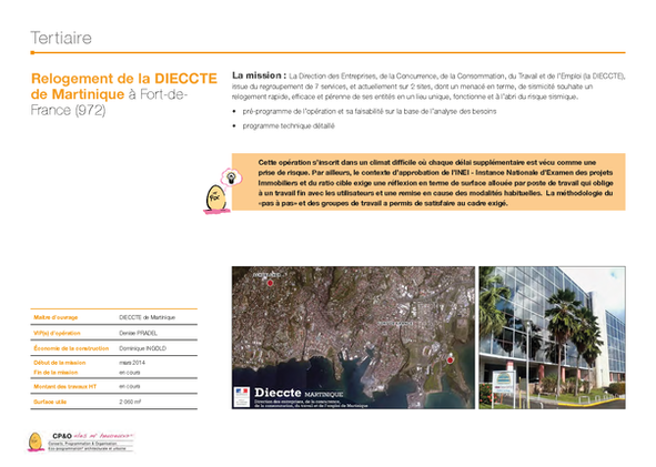 tertiaire_Page_15.png