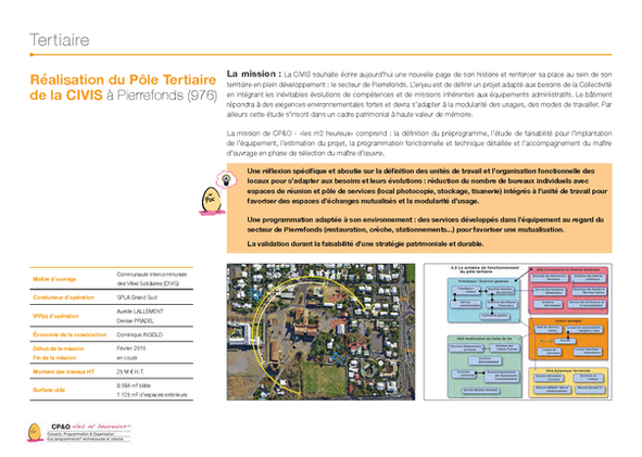 tertiaire_Page_06.png