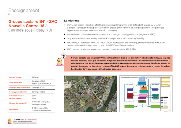 enseignement_Page_29.png