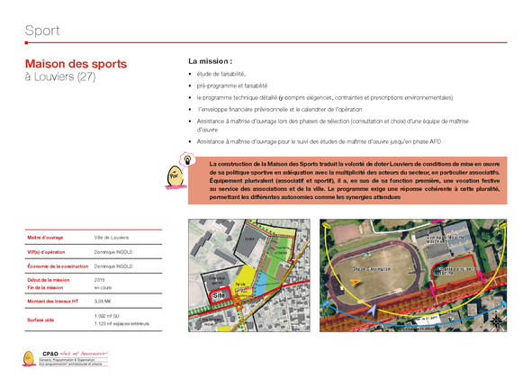 sport_Page_11.png