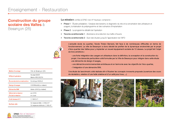 enseignement_Page_07.png
