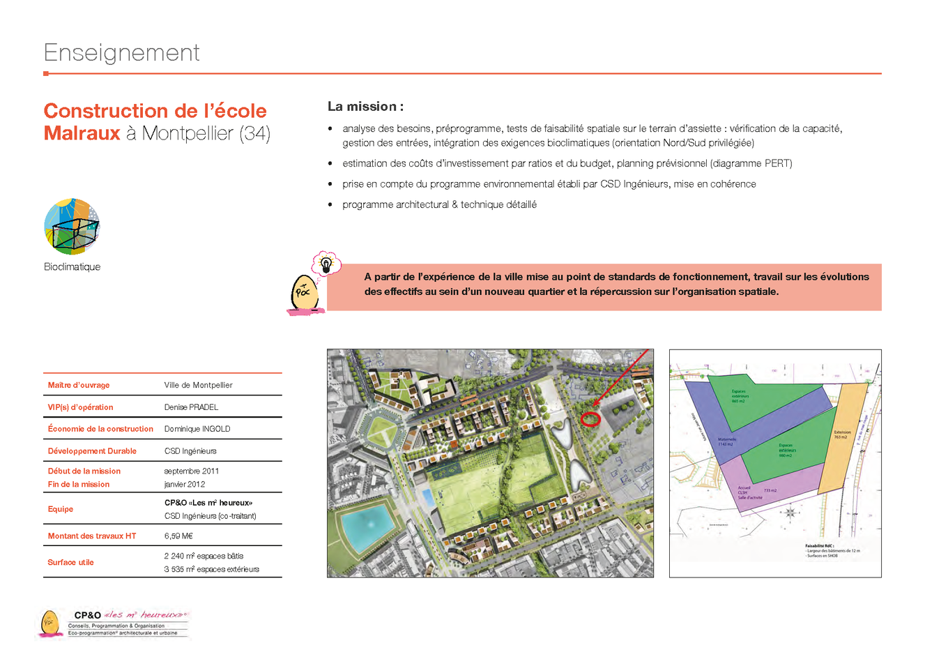 enseignement_Page_31.png