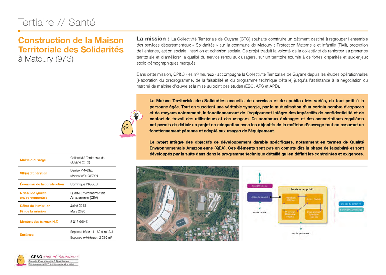 tertiaire_Page_03.png