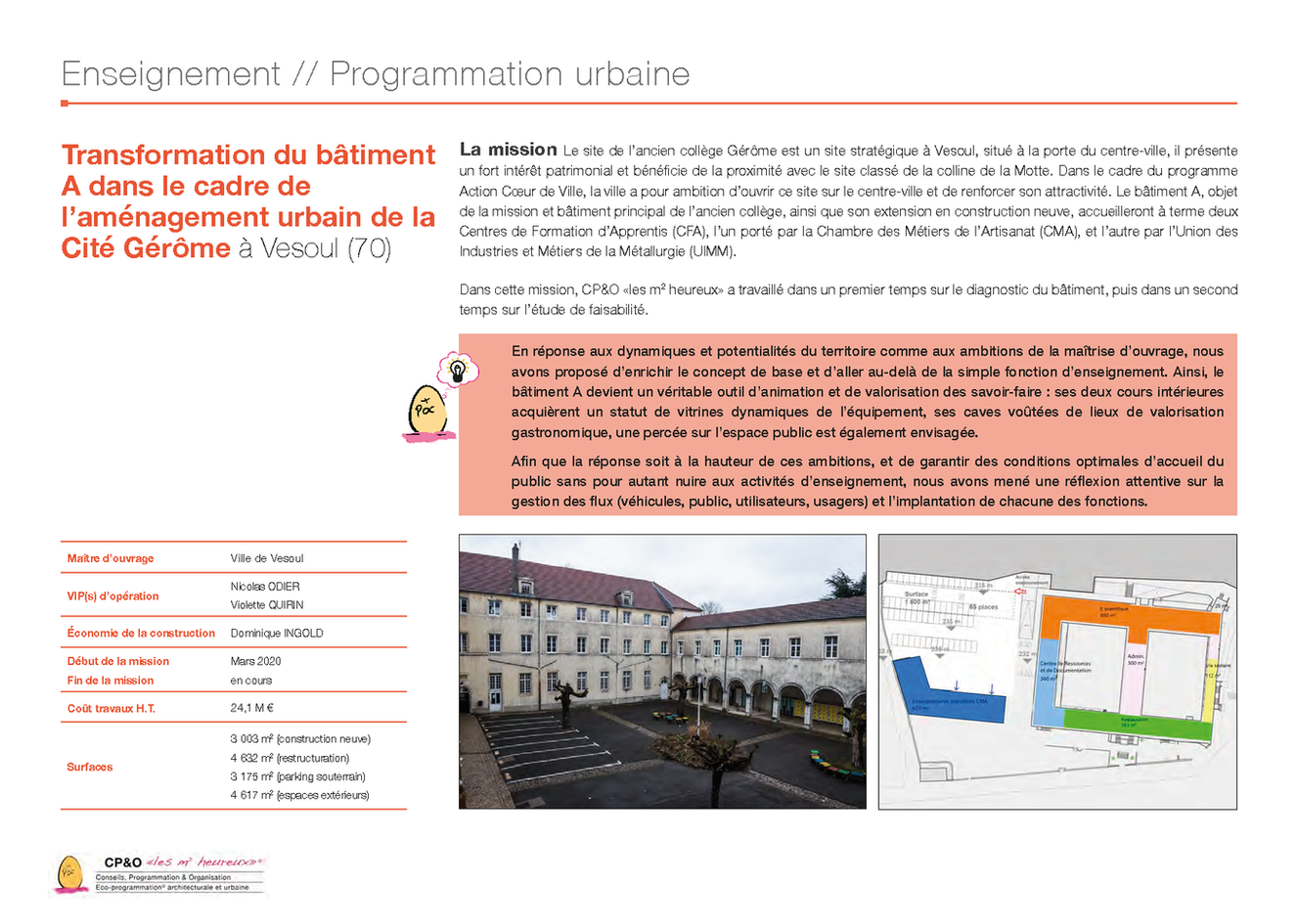 enseignement_Page_01.png