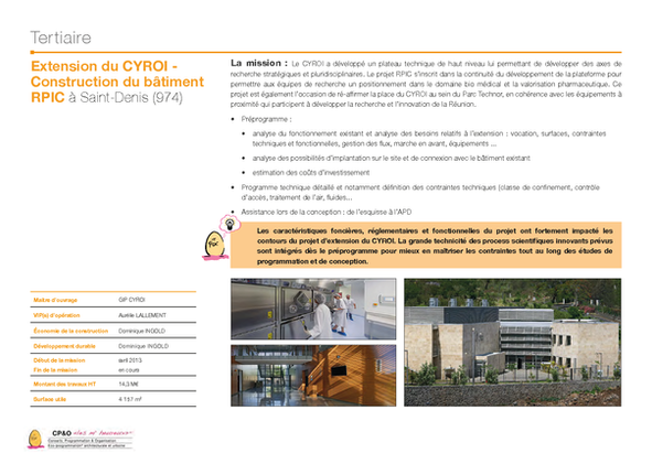tertiaire_Page_17.png