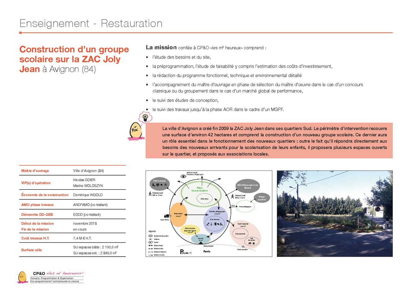 enseignement_Page_08.png
