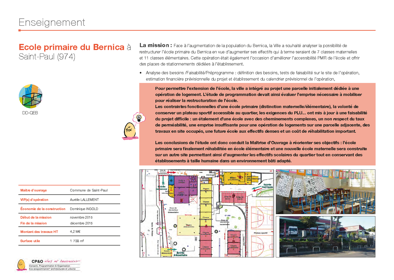 enseignement_Page_21.png