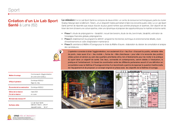 sport_Page_02.png