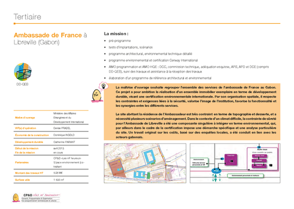 tertiaire_Page_16.png