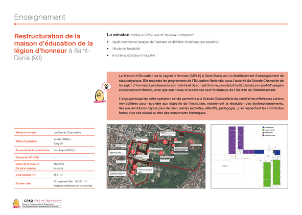 enseignement_Page_04.png