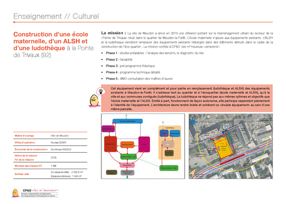 enseignement_Page_33.png