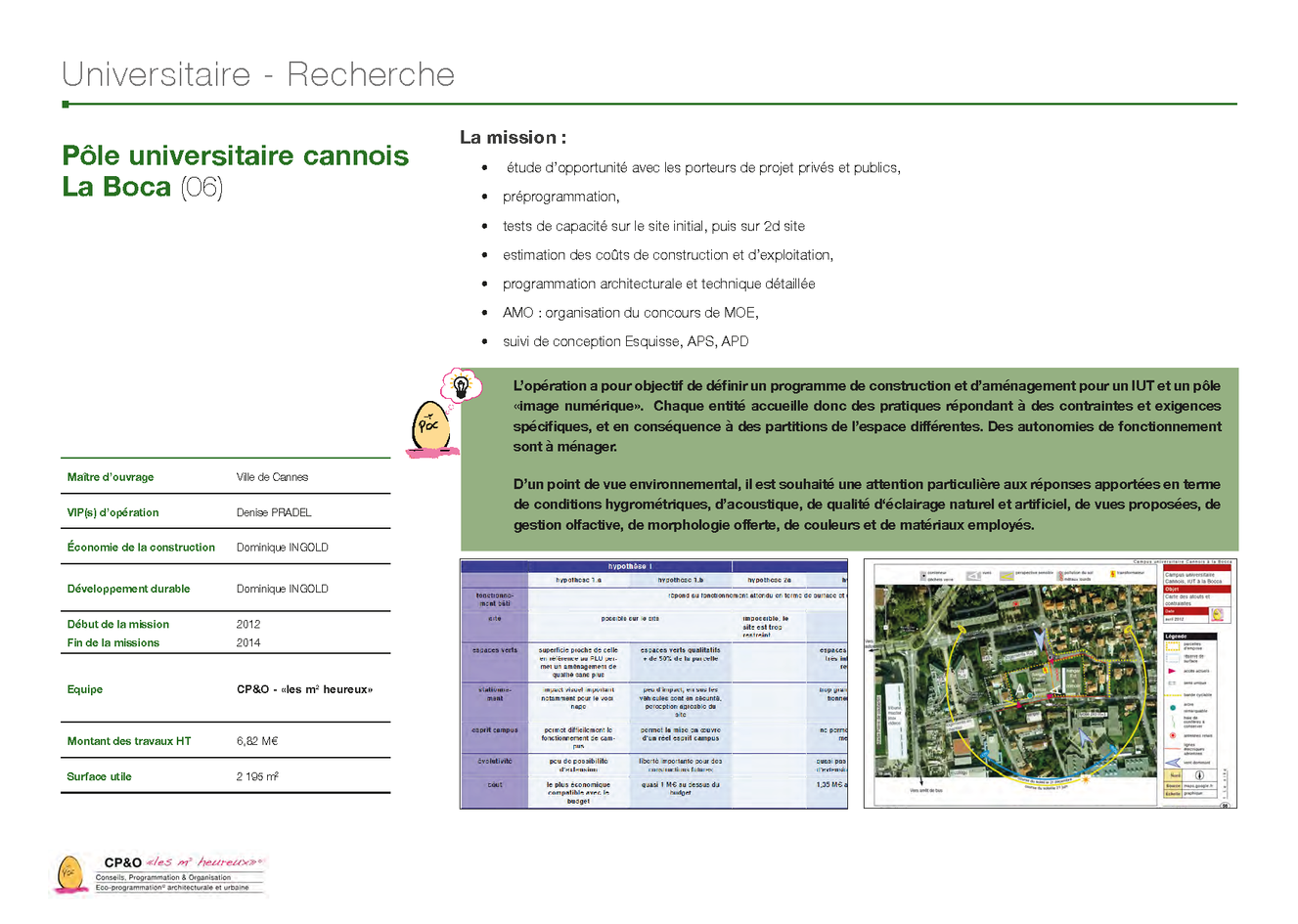 universitaire_Page_4.png