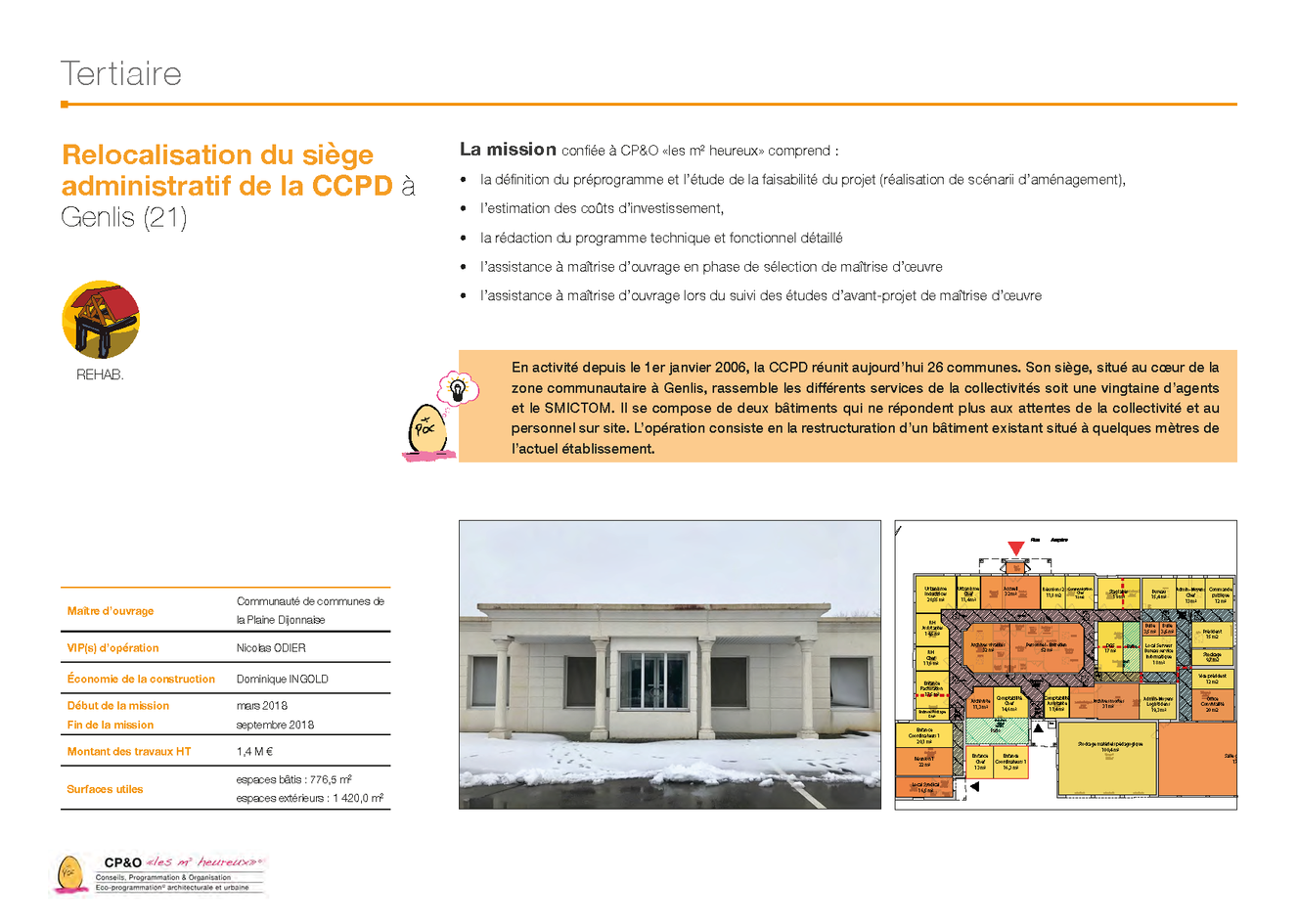 tertiaire_Page_07.png