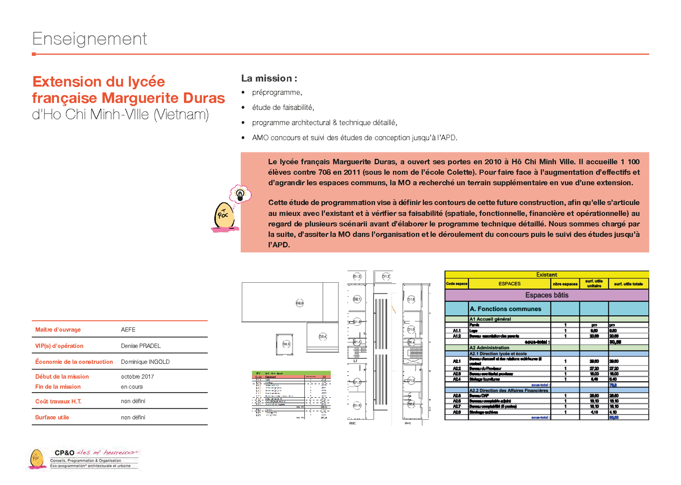enseignement_Page_11.png