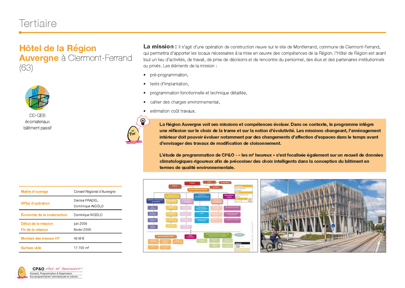 tertiaire_Page_28.png