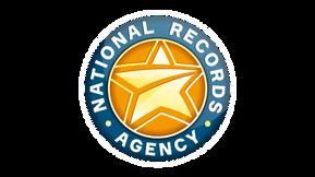 Что такое NATIONAL RECORDS AGENCY