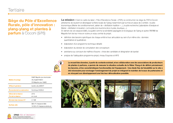 tertiaire_Page_19.png
