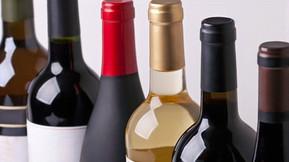 Самое большое количество наград на винных конкурсах