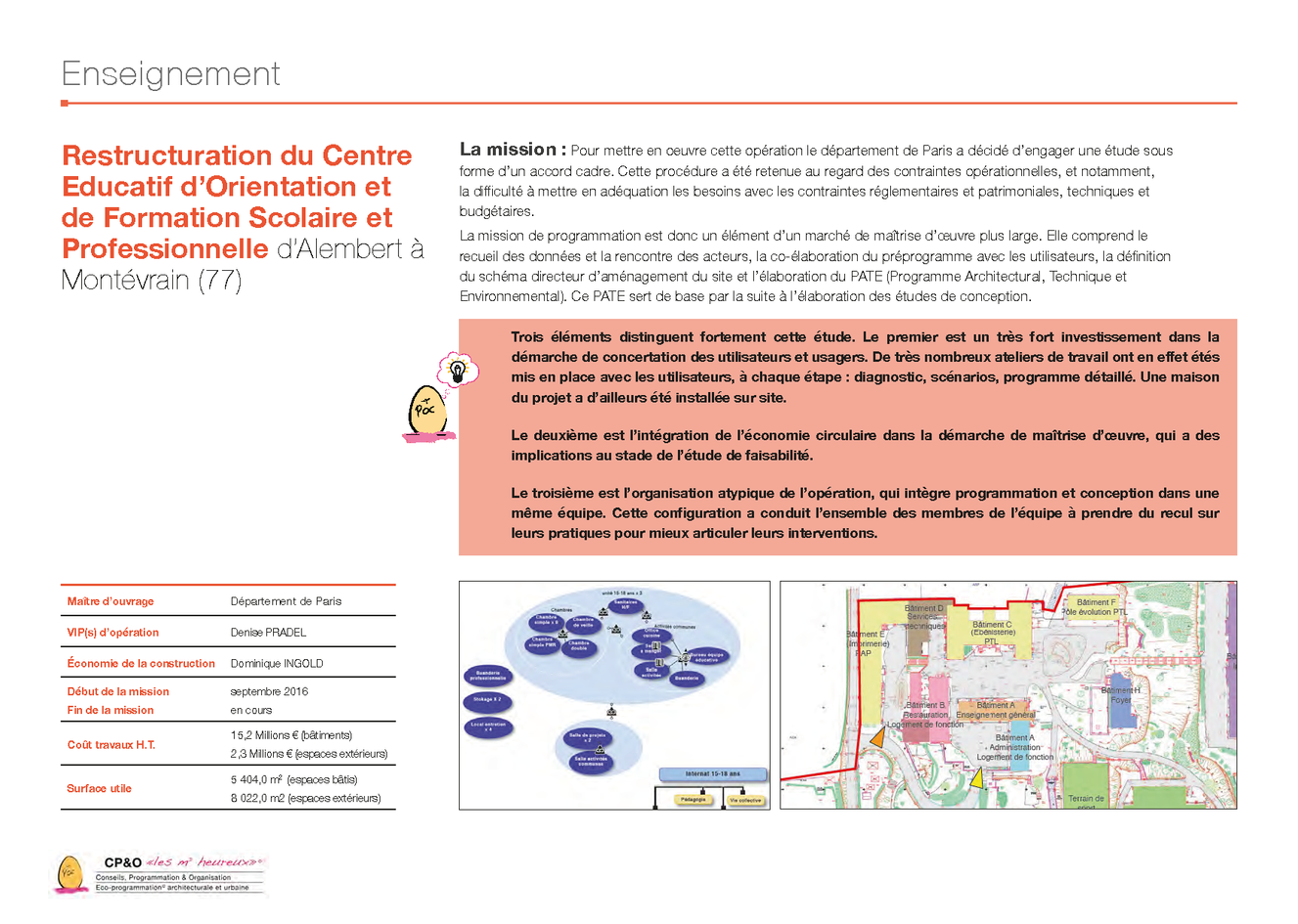 enseignement_Page_18.png