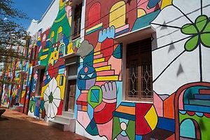 malaysia-background-grafitti-colorful-te