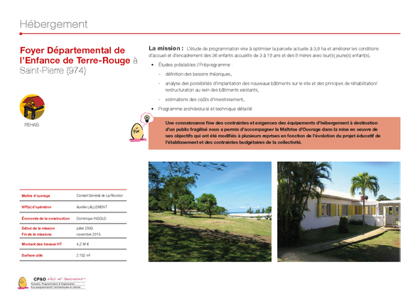 PNG-hebergement_Page_12.png