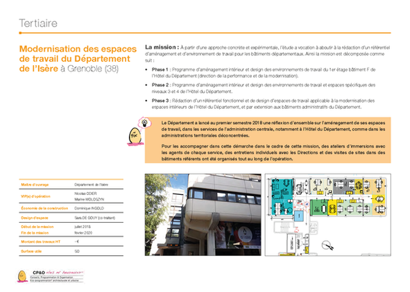 tertiaire_Page_05.png