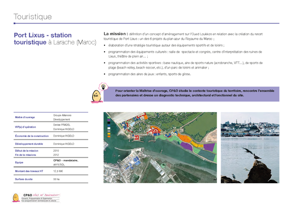 touristique_Page_2.png