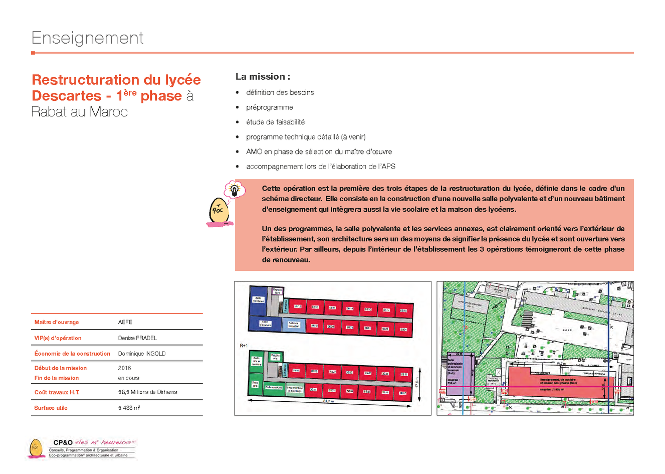 enseignement_Page_19.png